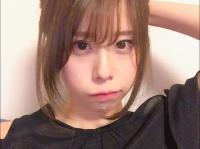 ※イメージ画像:有村藍里Twitter(@arimuraairi)より