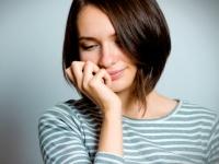 Medvid.com / Shutterstock