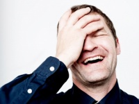 笑いが止まらない! ギャグアニメのおすすめランキングTop10