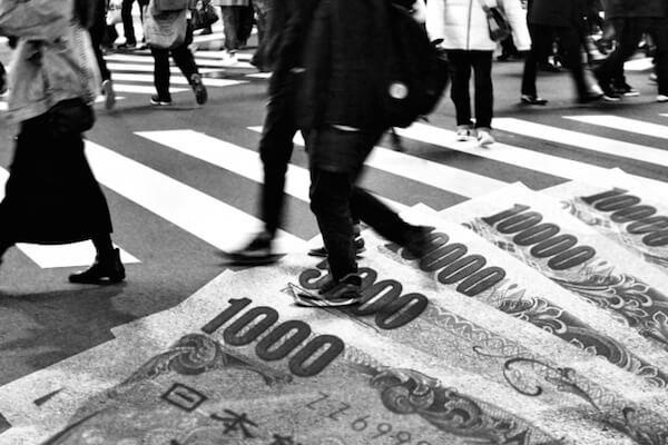 ZOZOTOWN田端信太郎さんの発言に見る税負担と衆愚の社会学|文◎やまもといちろう