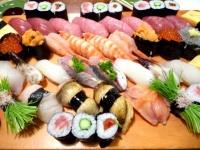 3位大トロ、2位赤身……。最後の締めに食べたい寿司ネタランキング!