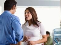 男性が職場で言われるとうれしいほめ言葉8選「仕事のクオリティが高い」
