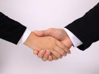 社会人の先輩に聞く、入社前に内定者同士で仲良くなるコツ6選
