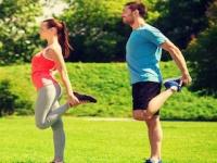 慢性的な疾患を抱える患者にも運動は有効(depositphotos.com)