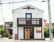 株式会社鎌倉彫金工房のプレスリリース画像