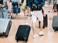 休みが取りづらい社会人……旅行に行くなら何か月前から計画するべき? 3位2ヶ月前