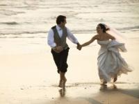 実は結婚願望がなかったのに、結婚を決断した理由・5つ