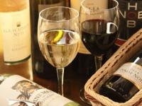 新橋ワイン食堂 NAGAREのプレスリリース画像