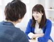 「コミュニケーション能力」を高める6つのコツ