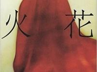 『火花』(文藝春秋)より