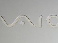 VAIOのロゴ(「Wikipedia」より)
