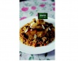 SNSで話題『世界の郷土料理事典』のサウジアラビア料理が最高だった