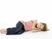 月経前症候群(PMS)って知っていますか? その症状と対処法