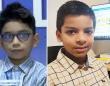 世界の天才キッズ。6歳の世界最年少のコンピュータープログラマー、2年連続でギネス記録
