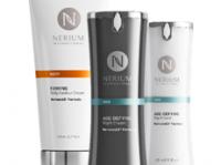 Nerium International Japan合同会社のプレスリリース画像