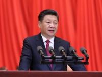 中国の習近平国家主席(写真:新華社/アフロ)