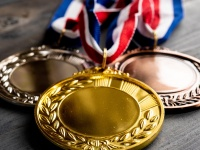 2000万円超えも!東京五輪「メダル報奨金」の高い種目はこれだ