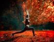 瞑想やヨガをするとエゴが強まるという研究結果(ドイツ研究)
