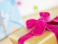 贈り物にはNG? 女子大生が「プレゼントされるより自分で買いたい」と思うもの8選