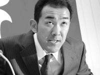 中日・門倉コーチだけじゃなかった!球界「失踪」事件史