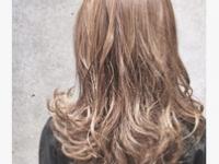 『ハイライト』で簡単おしゃれ髪♡夏の最新カラー、集めてみました。