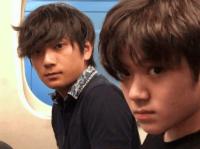 ※画像は宇野樹のツイッターアカウント「@jumokuno0108」より