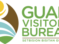 グアム政府観光局のプレスリリース画像