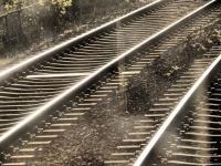 京阪電鉄延伸に期待広がる(画像はイメージ)