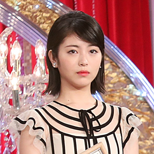 http://image.dailynewsonline.jp/media/2/8/28c1bfa32439cf742fef8193b234fb1c95b6db2d_w=666_h=329_t=r_hs=7e1691ec7174b754cefca3c2ab076179.jpeg