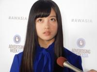 橋本環奈、Rev.解散後の進路に迷い「東京で暮らす準備をしようと」