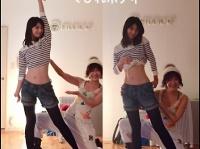 ※イメージ画像:樫木裕実オフィシャルブログ「Curvy Body」より