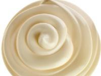 コンビニ弁当のマヨネーズの正式名称は「半固体状ドレッシング」(depositphotos.com)