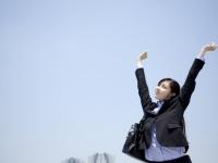 切り替えが大事! 就活に苦戦したら取るべき対策8選