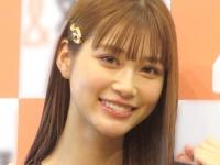 みちょぱと藤田ニコル、生見愛瑠が本当に恐れていたのはどっち!?