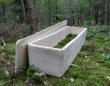 埋葬新時代。キノコから作った「生きたお棺」で地球に還るという選択肢(オランダ)