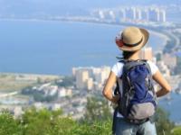 経験がなくても大丈夫! 留学がはじめての海外だった大学生は約◯割