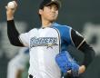 昨季は最多勝に輝いた大谷翔平も今季は受難のシーズンに?