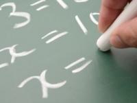 勘違いは禁物!a+b-5は文字が2つなのになぜ1次式なの?