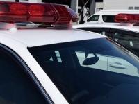 これは防げない!?高級車200台窃盗犯のハイテク手口「CANインベーダー」とは?