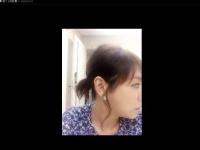 高橋真麻のオフィシャルブログ「マーサ!マーサ!タカハシマーサ!」より