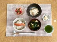 インスタグラム:氷川きよし(@hikawa_kiyoshi_official)より