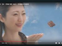 仙台・宮城【伊達な旅】夏キャンペーン2017