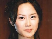 """「豪邸引っ越し」田中裕二の妻・山口もえに""""スピリチュアル""""トラブル発生!?"""