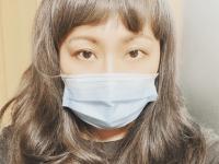 ※画像は丸山桂里奈のインスタグラムアカウント『@karinamaruyama』より