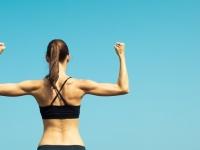 引き締めて痩せる! 二の腕ダイエットのコツ&おすすめエクササイズ6選