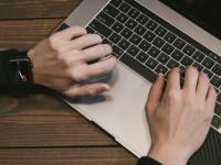 ここに注意! 新入社員がやりがちなビジネスメールのミス8選