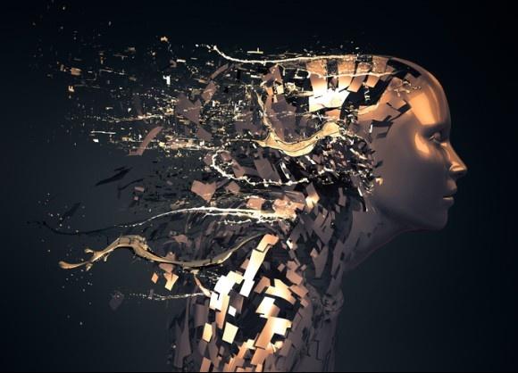 人間の脳をクラウドに接続する日は限りなく近づいている(米研究)