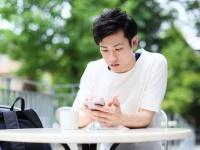 男子大学生は友達に恋愛相談ってするの? デートやLINEのアドバイスを貰った人は23.9%