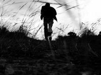 寝屋川中1遺棄事件と伊勢女性編集者失踪事件の共通点