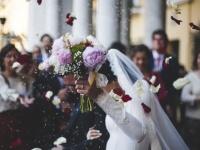 幸せになれる「結婚相手の決め手」5つ